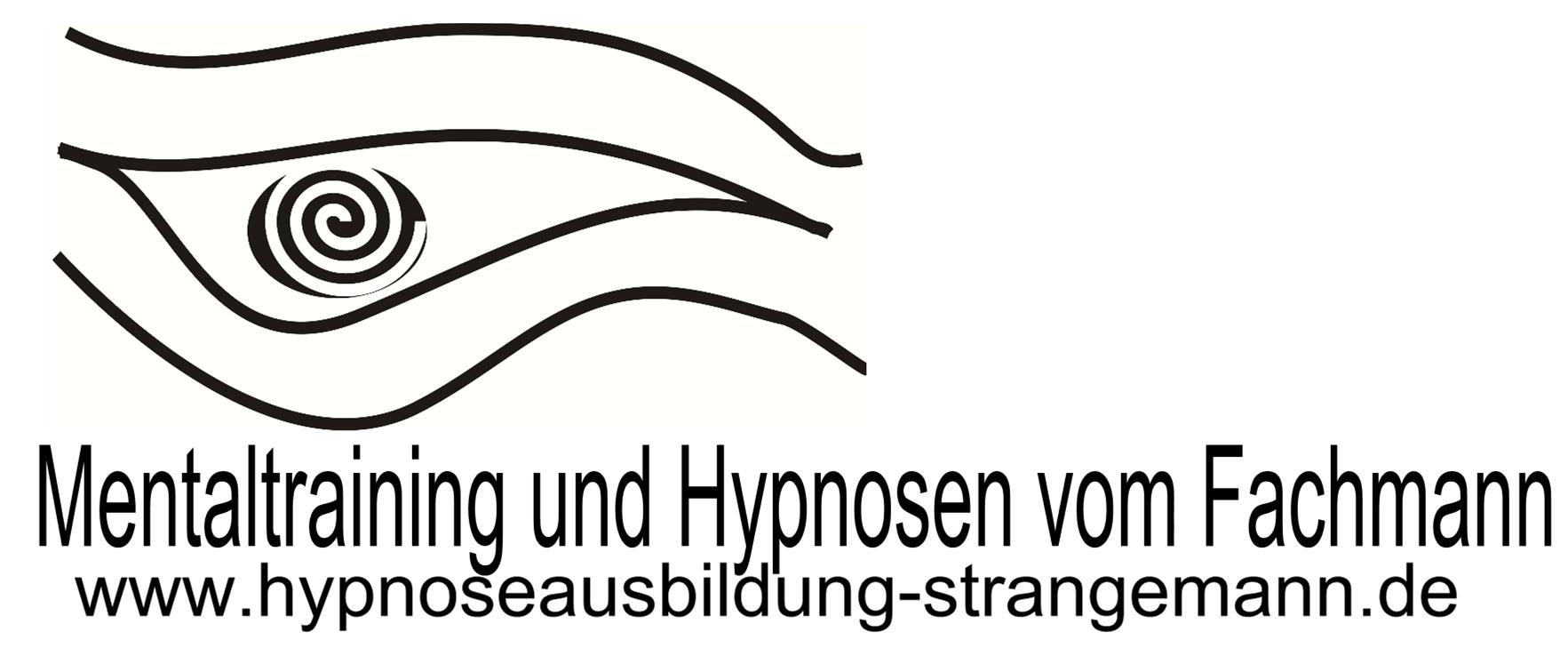Hypnoseausbildung UNABHÄNGIG, INNOVATIV, LÖSUNGSORIENTIERT